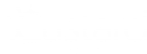 Custard Technical Services Ltd