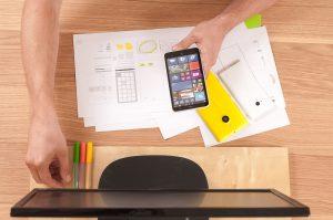 Microsoft Office 365 Mobile Phone