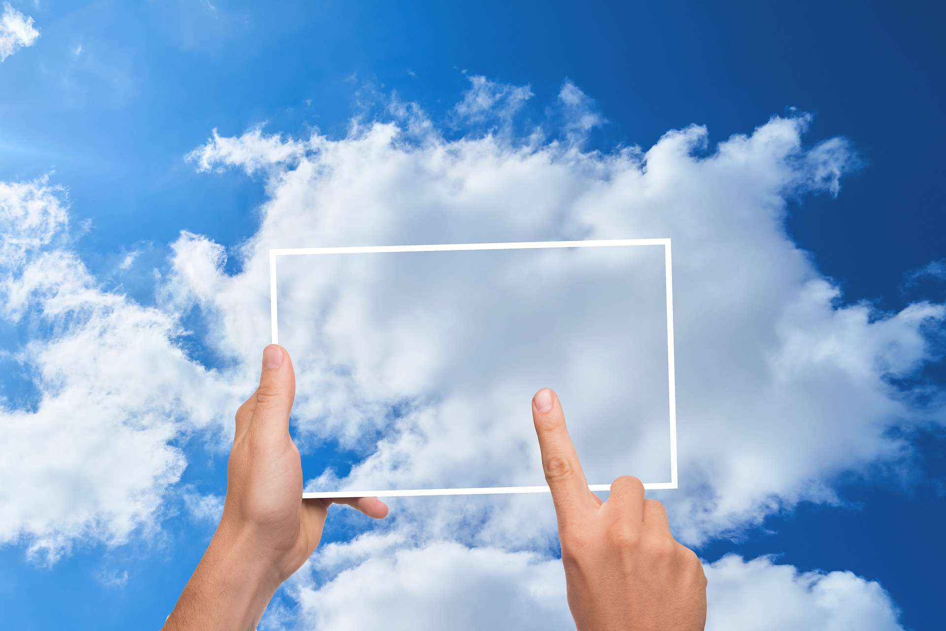 Custard Technical Services - Cloud Computing and Support