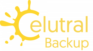 Celutral-Backup-Yellow
