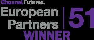 CP-1130 EU51 Awards Logo_V3[3]