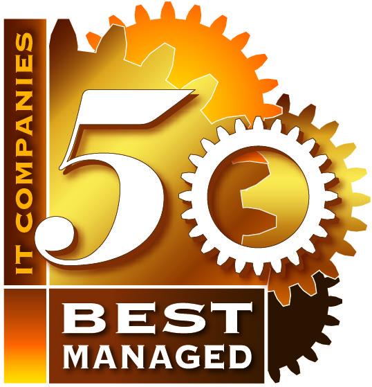 50-best-logo