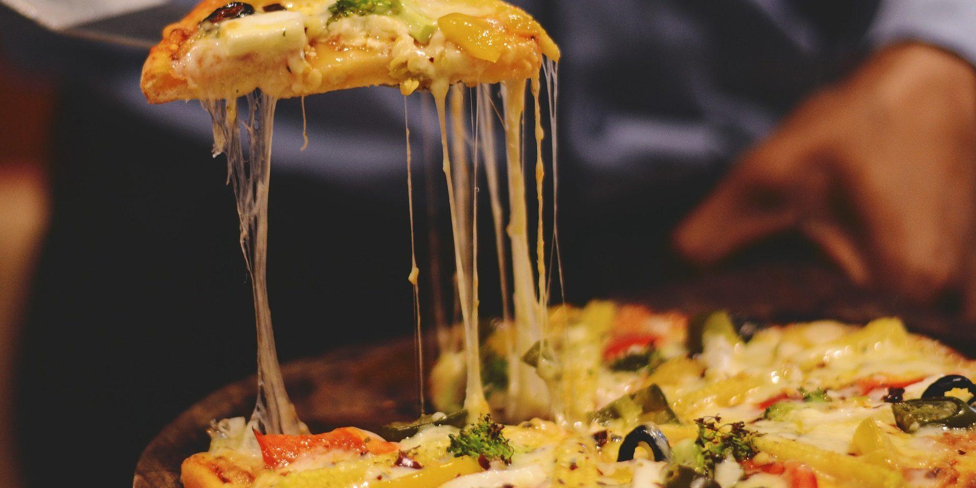 pizza-3525673_1920